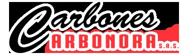 Carbones Carbonora